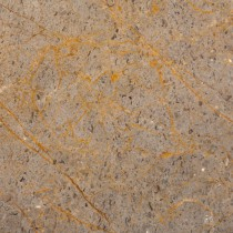 salmi_stone_Products_kashan_golden-brown-marble