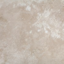 salmi_stone_Products_travertine_white-abianeh_c1-B