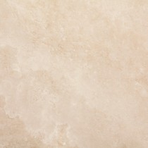 salmi_stone_Products_travertine_white-abianeh_super