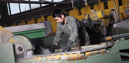 salmi stone 3maj factories